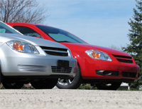Cheap Car Insurance For College Students Best Rates And Prices
